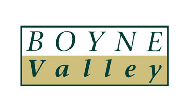 Boyne Valley