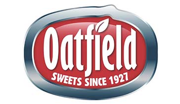 Oatfield
